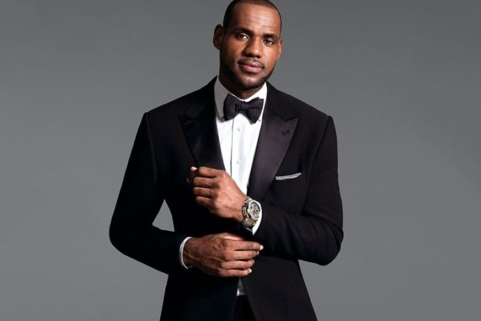 lebron-james-presents-first-ever-nba-fashion-show-this-all-star-weekend-0