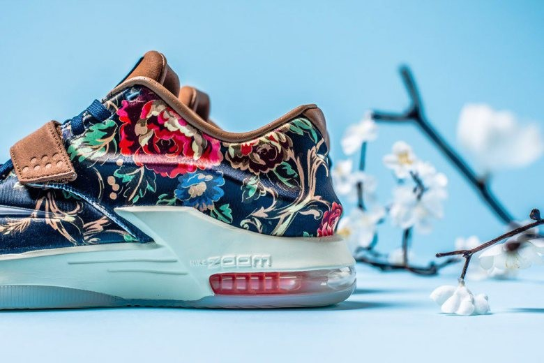 a-closer-look-at-the-nike-kd-vii-ext-floral-qs-3