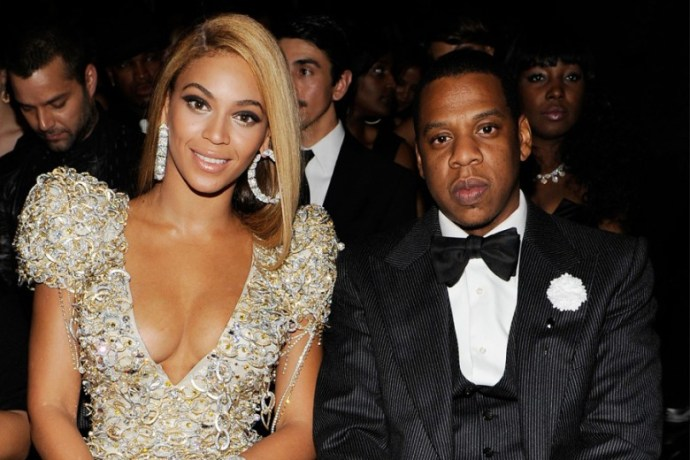beyonce-jay-z-working-on-new-album-1
