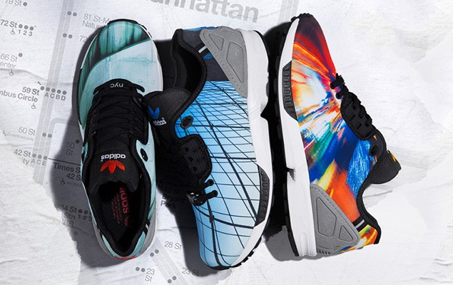 adidas-zx-flux-nyc-pack-1