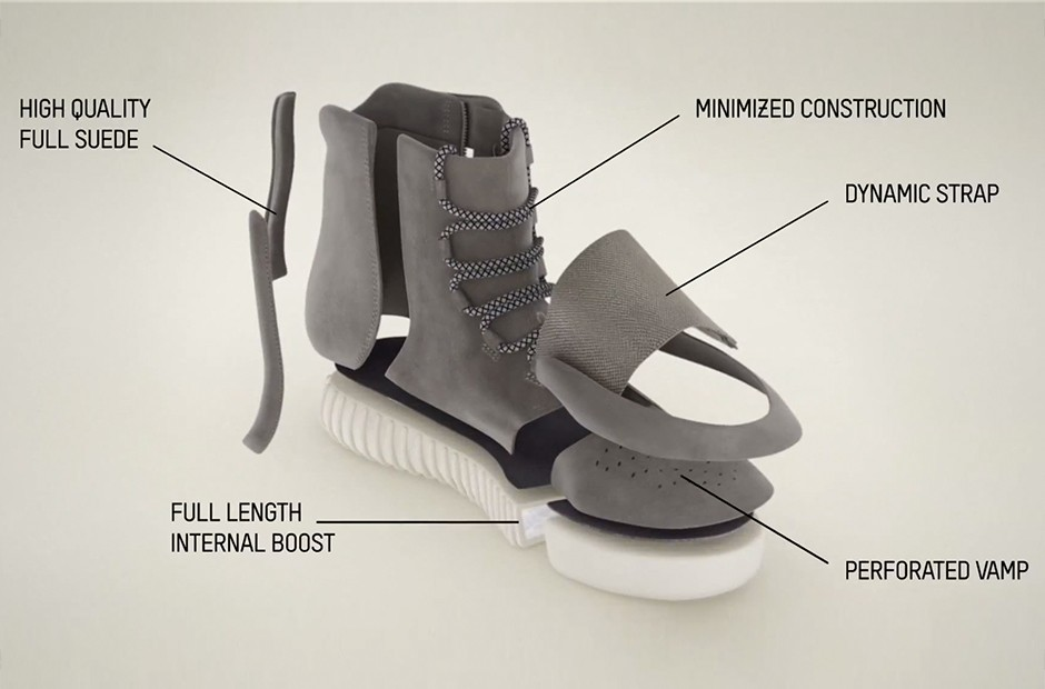 adidas-yeezy-design-breakdown-1