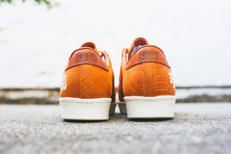 a-closer-look-at-the-foot-patrol-x-adidas-consortium-superstar-80-10th-anniversary-6