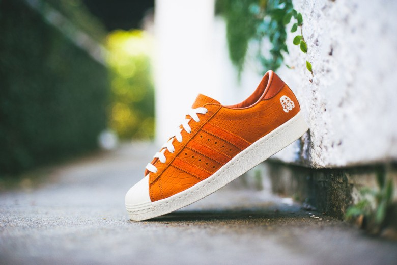 a-closer-look-at-the-foot-patrol-x-adidas-consortium-superstar-80-10th-anniversary-1