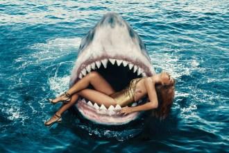 05-rihanna-shark.w529.h352.2x