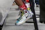 Nike Hyperposite 2 PE for Anthony Davis