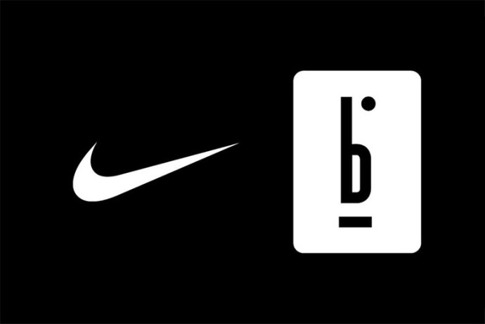 nike-announces-another-pigalle-collaboration-0