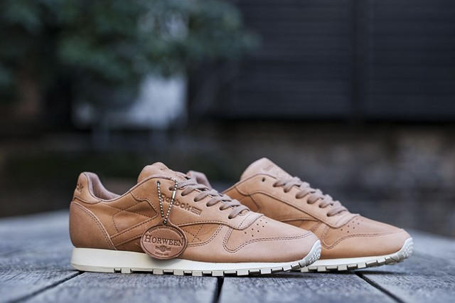 reebok-classic-leather-lux-horween-natural-2