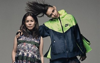 Nike-to-launch-collaboration-with-sacai-0