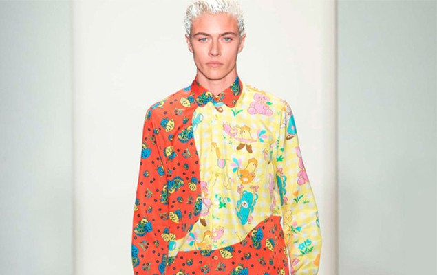 jeremy-scott-1-fall-winter-collection-1