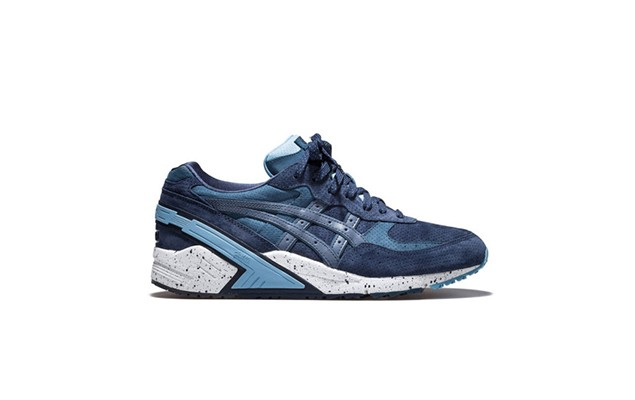 kith-reintroduces-asics-gel-sight-for-west-coast-project-1