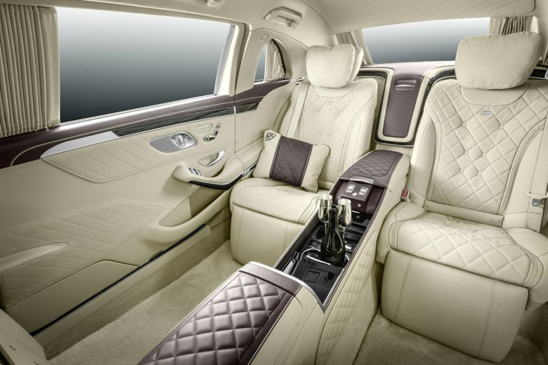 mercedes-maybach-pullman-unveiled-2