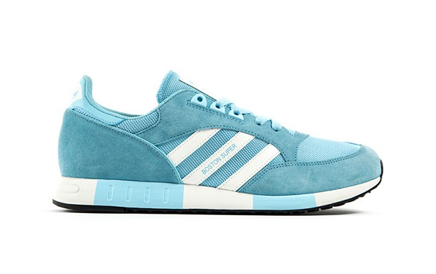 adidas-originals-archive-boston-super-size-exclusive-2-1