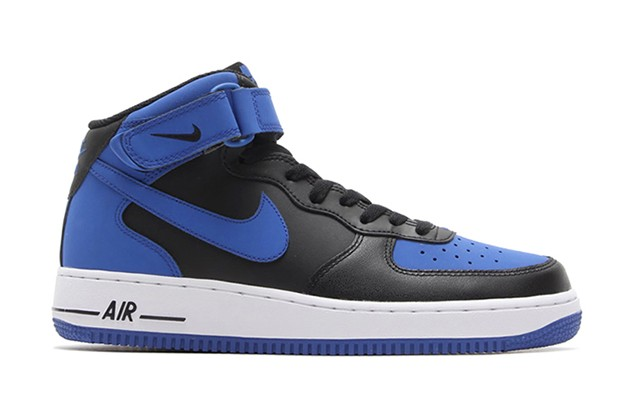 nike-air-force-1-mid-royal