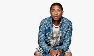 g-star-raw-spring-summer-2015-raw-for-the-oceans-collection-pharrell-williams-00-600x360