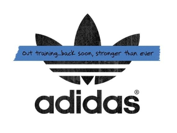 adidas-crash_result