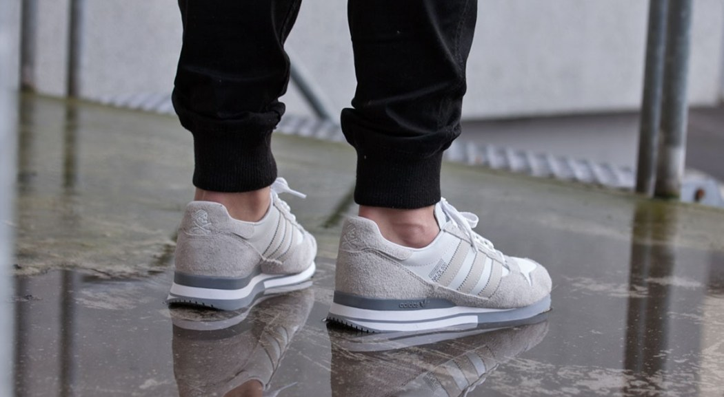 afew-store-sneaker-adidas-nh-zx-500-og-r-white-suppliercolour-grey-110