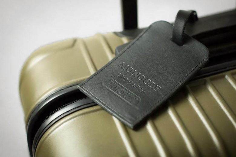 monocle-x-rimowa-2015-multiwheel-collection-2