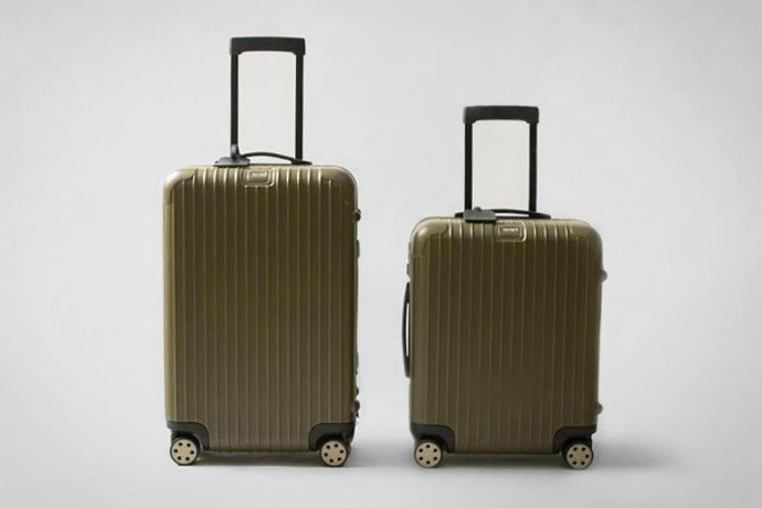 monocle-x-rimowa-2015-multiwheel-collection-1