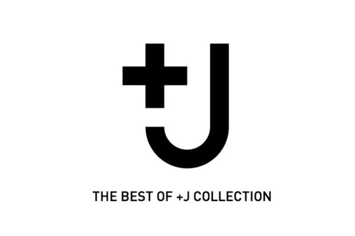 uniqlos-best-of-j-collection-to-return-for-spring-1
