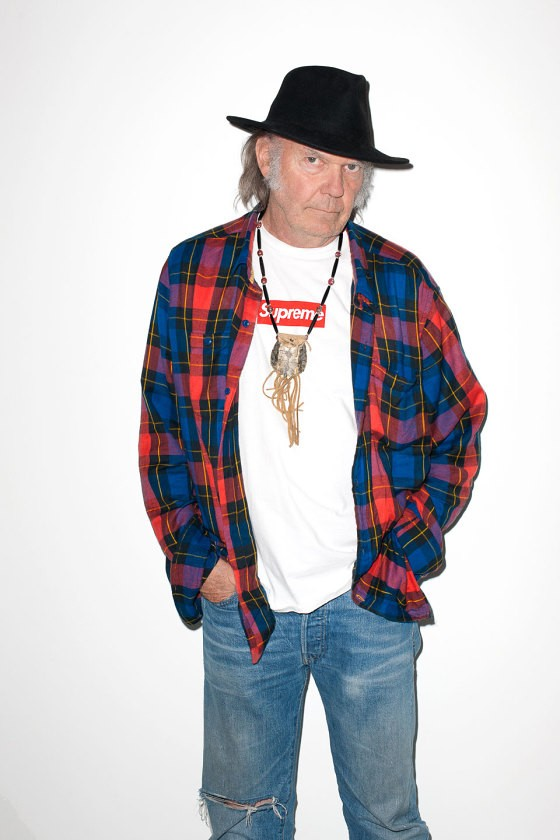 neil-young-by-terry-richardson-for-supreme-4-560x840