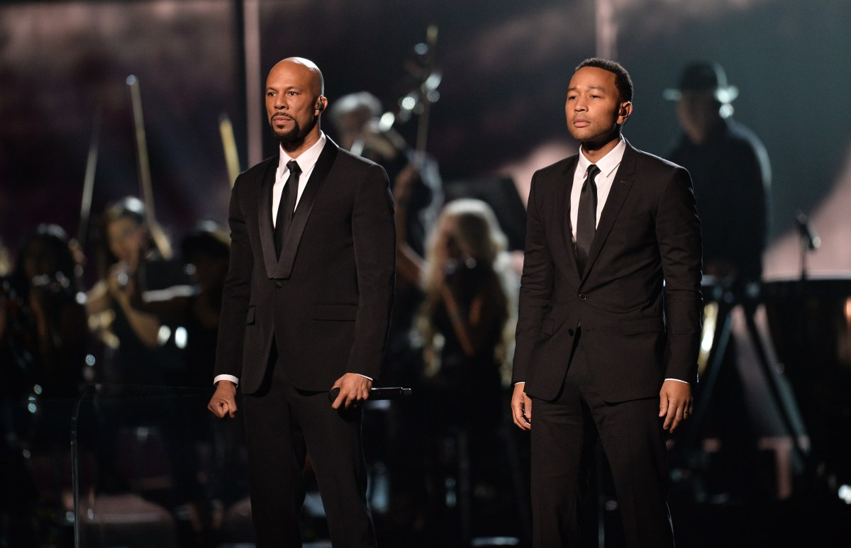 common-and-john-legend