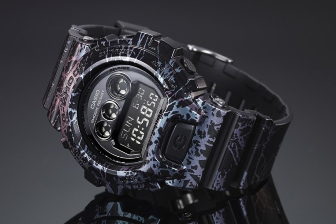 g-shock-polarized-marble-collection-2
