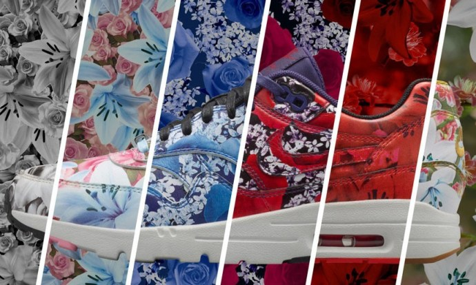 article_1424729632_nike-air-max-1-floral-city-collection-01