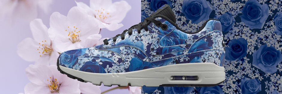nike-air-max-1-floral-city-collection-04
