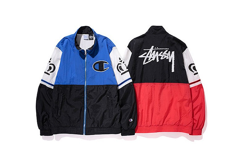 champion-x-stussy-2015-spring-collection-2