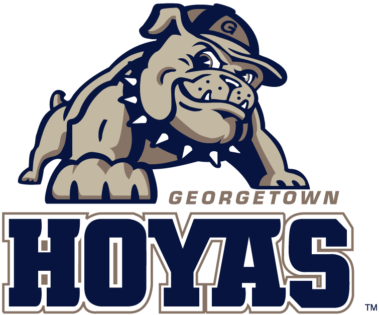 9741_georgetown_hoyas-alternate-0