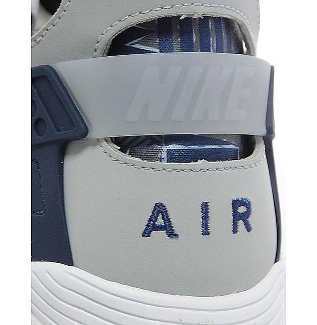 Nike-Air-Flight-Huarache-Georgetown-Hoyas-3