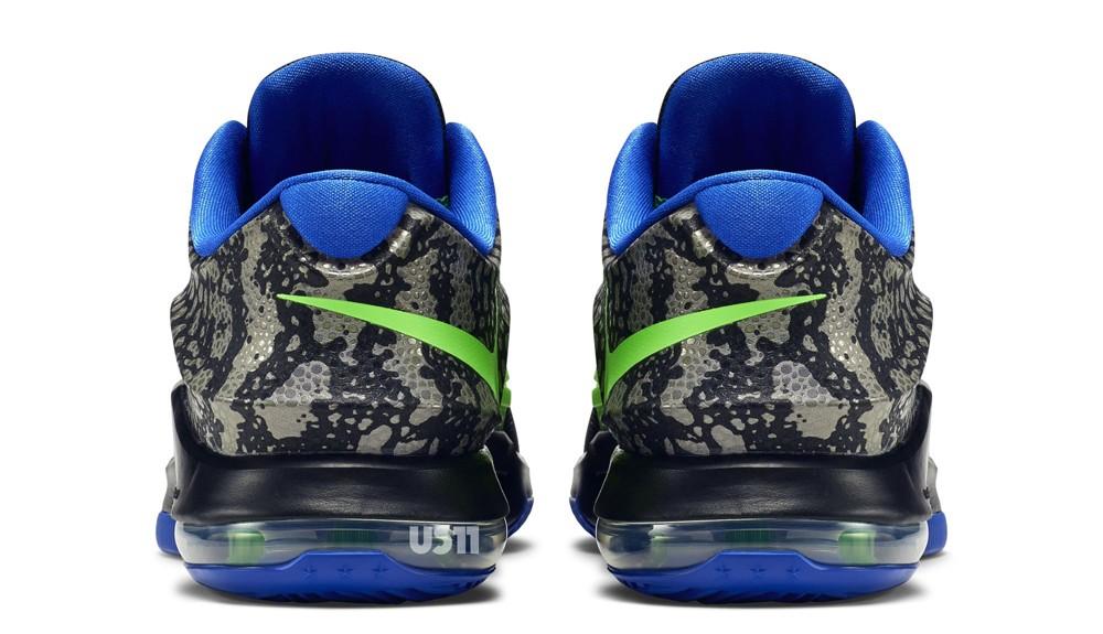 Nike-KD-7-Metallic-Pewter-Flash-Lime-Anthracite-Lyon-Blue-4
