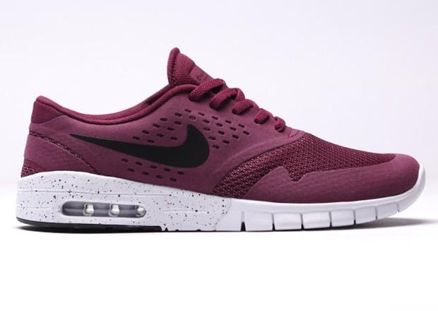Nike-SB-Eric-Koston-2-Max-Villain-Red-2