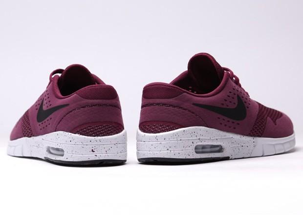 Nike-SB-Eric-Koston-2-Max-Villain-Red-5