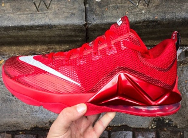 nike-lebron-12-low-red-3