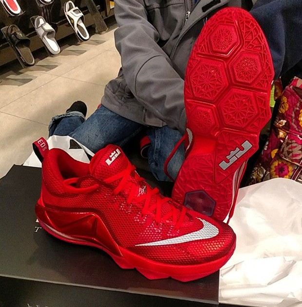 nike-lebron-12-low-red-1