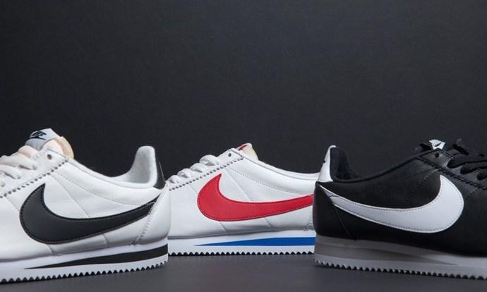 article_1425075389_Nike-Classic-Cortez-PRM-QS-1