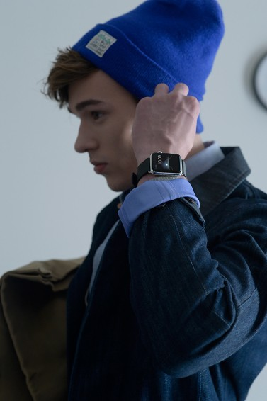 apple-watch-styling-editorial-by-east-touch-magazine-2