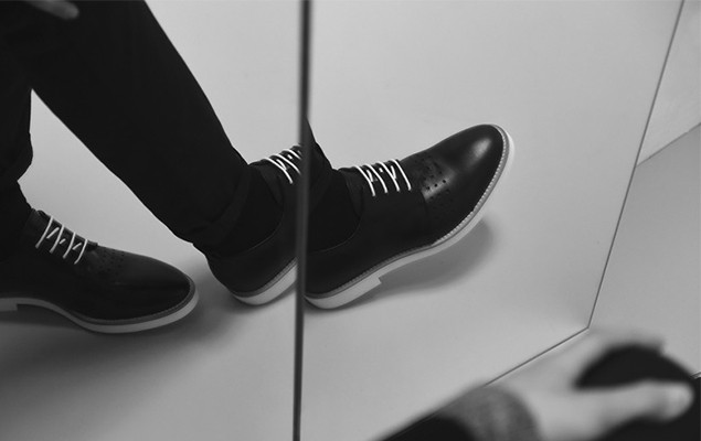 stampd-unveils-its-first-footwear-collection-1