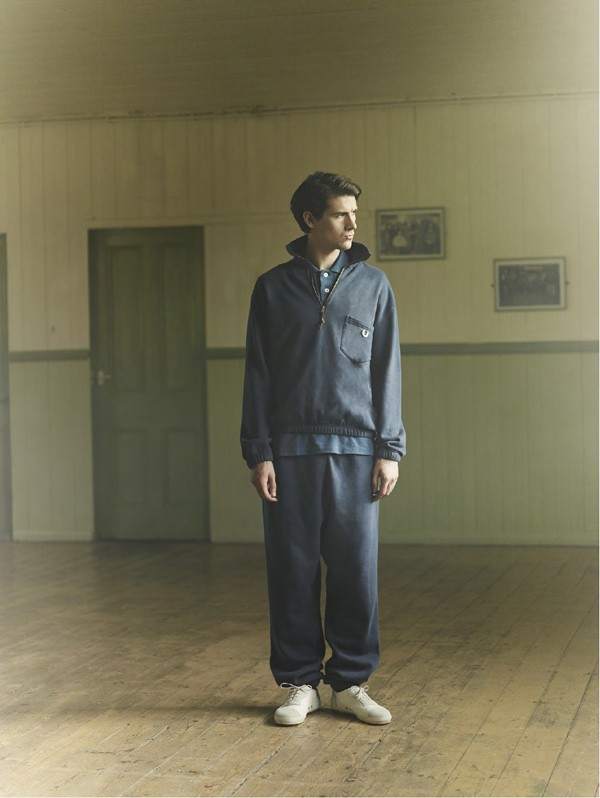 fred-perry-x-nigel-cabourn-spring-2015-collection-lookbook-09