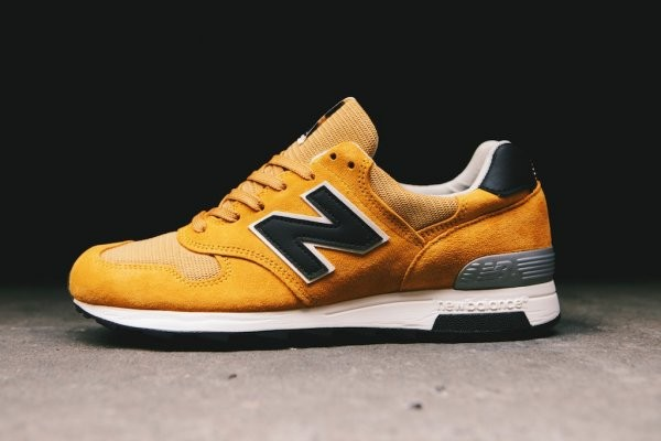new_balance_ss14_made_in_usa_m1400cl_14