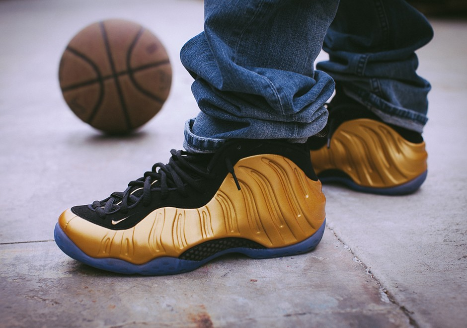 gold-foamposites-3