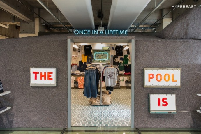 a-look-inside-the-pool-aoyama-once-in-a-life-time-pop-up-store-1