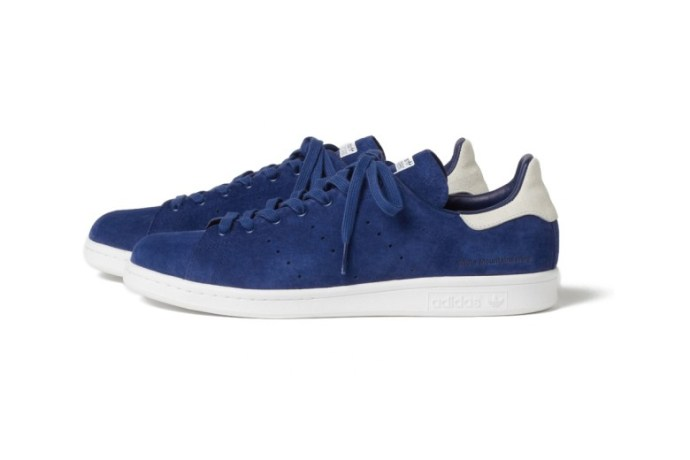 white-mountaineering-x-adidas-originals-2015-spring-summer-stan-smith-0011