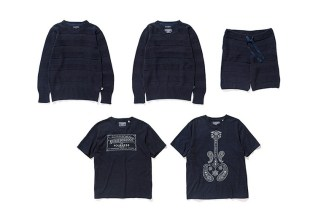 neighborhood-x-the-fourness-2015-spring-collection-11
