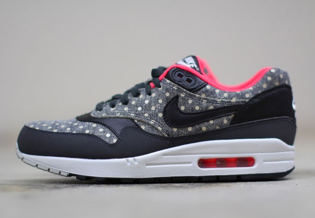 sneakers-releasing-in-march