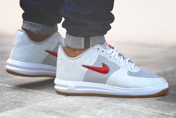sneakers-releasing-in-march_06