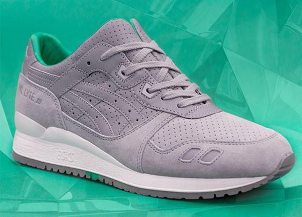 sneakers-releasing-in-march_09