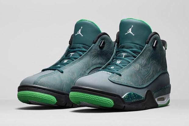 sneakers-releasing-in-march_12