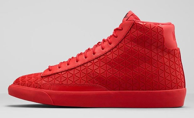 march-2015-sneaker-releases-17